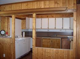 Making Kitchen Cabinet Doors From Plywood Make Cabinets Pallets Build Up To  Ceiling.