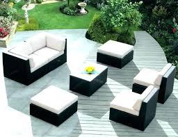 patio cushions target target outdoor bench cushions patio chair cushions target target patio cushions patio