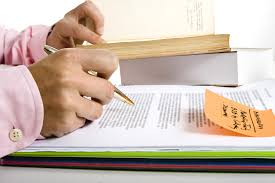 the shocking truth about essay writing services the huffington post the shocking truth about essay writing services