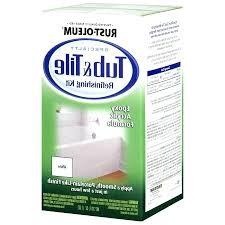 bathtub resurfacing kit bathtub repair kit home depot canada bath resurfacing kit australia
