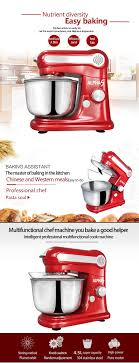 Cooks Brand Kitchen Appliances Kitchen Top Hand Mixers Industrial Stand Mixer Brands Of Stand