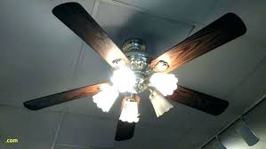 change light bulb in ceiling fan with home designs wanted harbor breeze portes beautiful