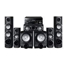 Dàn âm thanh Samsung HW-E6500 giá tốt nhất tại Audiohanoi