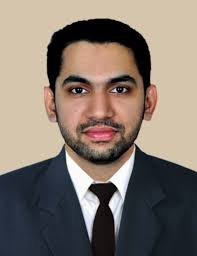 ABDUL GAFOOR. P.M – IQRAA INTERNATIONAL HOSPITAL & RESEARCH CENTRE