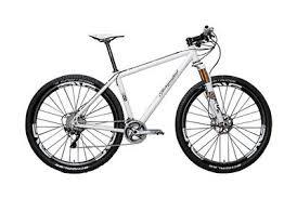 2016 buyer s guide best custom bikes bicycling