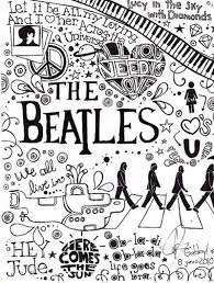 ed1fcbab4757249712676e510fd5adf8 122 best images about the beatles on pinterest abbey road, ringo on libsyn website templates