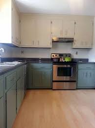 general finishes milk paint kitchen cabinets site about home room