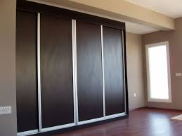 Modern Bedroom Wardrobe Designs Master Bedroom Wardrobes Are Designed To Be Different From