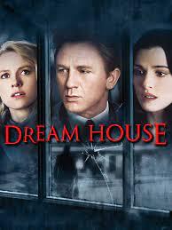 Amazon.de: Dream House ansehen