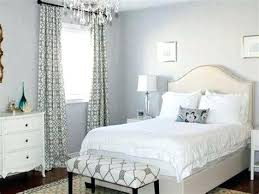 Small Space Bedroom Decorating Ideas Best Inspiration Ideas