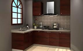 Design For Kitchen Cabinet Green Chandelier Green Kitchen Cabinets And Green Chair Download