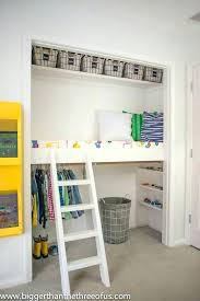 kids bedroom storage. Kids Bedroom Storage Toy Genius Ideas For Your Room