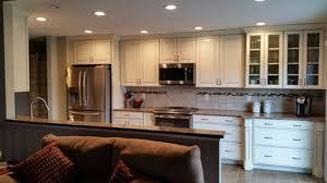 denver cabinet refacing home design