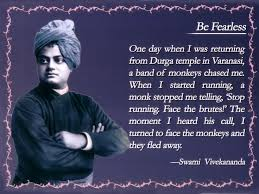 national youth day swami vivekananda jayanti wishes quotes  swami vivekananda quotes images