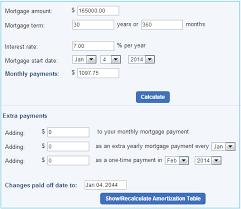 refinance calculations best mortgage calculator 2014 top 3 mortgage payment calculators