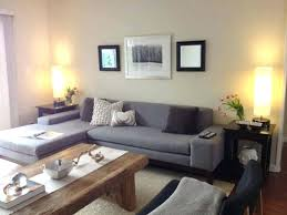 bedroom coffee table living coffee tables living room ideas room decor ideas bedroom furniture round bedroom coffee table and chairs