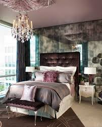 Superb Create Romantic Bedroom Designs For Your Romantic Hideaway Home With Regard  To Modern House Romantic Chandeliers Bedroom Decor