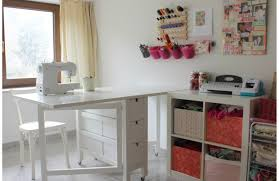 desk trend decoration sofa turns into bunk bed uk for new trans wonderful craft desk