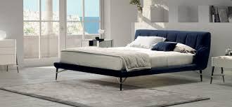 Natuzzi Bedroom Furniture Beds Natuzzi Italia