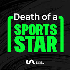 Death of a Sports Star