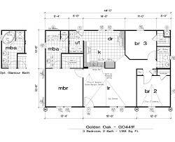 new home floor plans. golden west oak floor plans new home