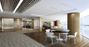 office lobby interior design. Impressive Office Building Lobby Interior Design Designer Have Furniture: Full Size