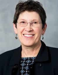 Sheila Smith   University of Minnesota Physicians