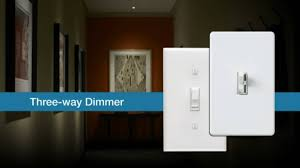 lutron ariadni 3 way toggle dimmer westsidewholesale com youtube Lutron Toggler Wiring Diagram lutron ariadni 3 way toggle dimmer westsidewholesale com lutron toggler wiring diagram