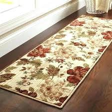better homes and garden rugs. better homes and gardens rugs home garden floral runner rug . l