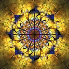 Fear Of Patterns Magnificent Solfeggio 48Hz Cleanse Fear Negative Patterns ➤ Yoga Zen