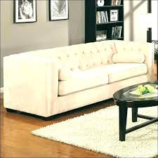wayfair leather sofa leather couches leather chair leather sofa and wayfair leather sectional sofa