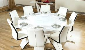 harveys table and chairs black and extending high modern round white chairs grey tables gloss set
