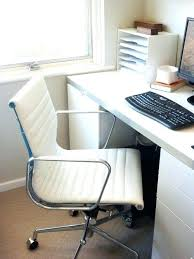 ikea home office chairs office desk chairs best leather office chairs ideas on office chairs brown