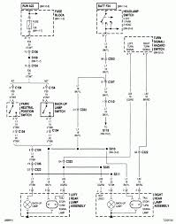 Jeep tj wiring harness diagram power distribution center wrangler