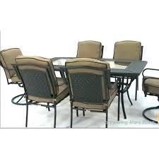 home depot wicker furniture. Martha Stewart Wicker Furniture Living Patio Home Depot