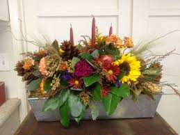 a fun arrangement from arlynes flowers and gifts in atascadero ca