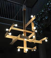 turning pallets into furniture. StudioMama_PalletProject_Lamp_01 Turning Pallets Into Furniture T