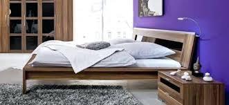modern bedroom furniture for teenagers.  For Teen Boy Bedroom Furniture Modern Fantastic Kids  Sets B Teenage  And Modern Bedroom Furniture For Teenagers O