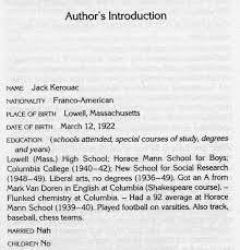 Kellogg Essays Rome Fontanacountryinn Com