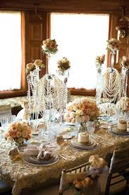 gatsby decoration