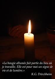 Proverbe Du Jour Arcane Name