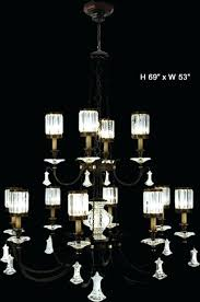 large scale chandeliers traditional very large scale chandeliers brand lighting lighting call brand lighting s large scale chandeliers