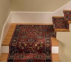 cool stair runner rugs