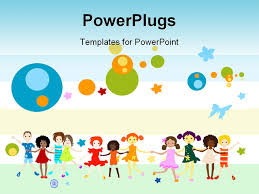 Children Ppt Templates Free Preschool Powerpoint Templates The Highest Quality Powerpoint