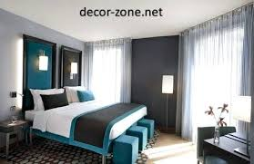 Grey and blue bedroom Bed Gray And Blue Bedroom Blue And Gray Bedroom Paint Color Schemes Blue And Gray Bedroom Gray Imaginehowtocom Gray And Blue Bedroom Imaginehowtocom