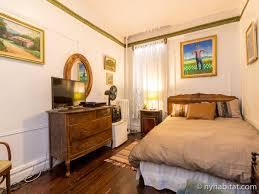 New York 2 Bedroom Suites 2 Bedroom Hotel Apartments In Nyc Greenwich Village Two Bedroom