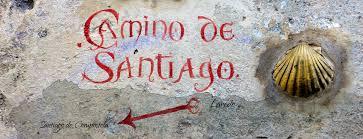 La respuesta a tus 10 preguntas más frecuentes sobre El Camino de Santiago