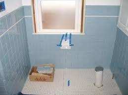 light blue bathroom tiles. Blue Bathroom Tiles Light My Web Value And White Tile Designs _
