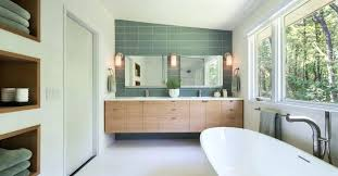 How To Remodel A Bathroom On A Budget Interesting How To Remodel A Small Bathroom On A Budget Inexpensive Bathroom