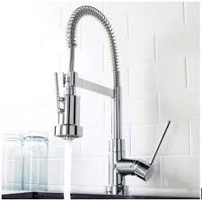 Best Kitchen Faucet Brands Kitchen Design